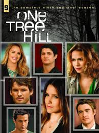 one tree hill dvd release date