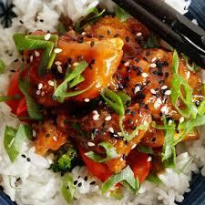 cuisiner haut de cuisse de poulet hauts de cuisse de poulet produits exceldor