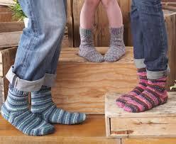pattern kroy socks download free pattern details kroy socks family crochet socks