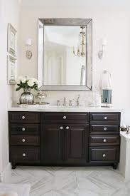 bright bathroom ideas bathroom best small master bathroom ideas on
