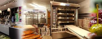 equipement cuisine maroc vente du matériel et équipement professionnel de boulangerie