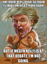 Big Baby Meme - january 2016