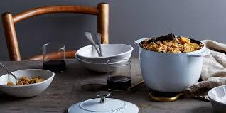 food52 food community recipes kitchen home products and d9e20063 76bf 4c70 81c5 b704255f38f3 2017 0920 zwilling food52 staub french oven stovetop rice cooker carousel