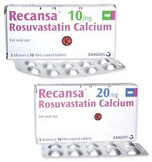 Obat Flagystatin pt aventis pharma products contact information mims indonesia