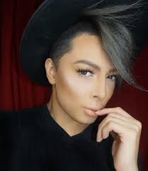 makeup artist in utah makeup artist beauty vloggers you should