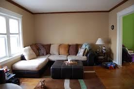 articles with plain wall living room tag plain living room images