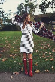 black friday deals on hunter boots how to wear your hunter boots when it u0027s not raining art styles