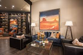 desert rose inn living room lobby 2 san diego interior designers