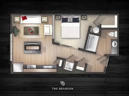 one bedroom apartments in columbus ohio 1 bedroom apartments delightful one bedroom apartments columbus