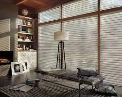 alustra silhouette window shadings charlotte cornelius nc