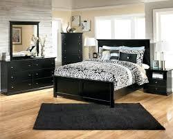 Black Bedroom Furniture Ikea Ikea Black Bedroom Set Ikea Black Malm Bedroom Furniture Koszi Club