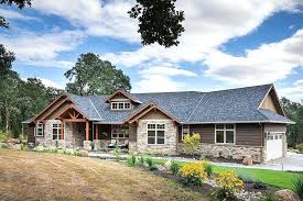 ranch style house plans with front porch old country style house plans farmhouse house plan wraparound front
