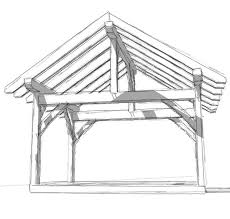 Diy Wooden Shed Plans by 25 Best Shed Plans 12x16 Ideas On Pinterest Shed Plans Diy