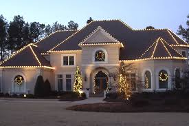 how to splice wires for custom christmas lights