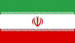 Surrender Flag Gif Afghanistan Arrests Iran Official For Recruiting Fighters