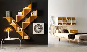 designing ideas cool boy s room design ideas interiorholic com
