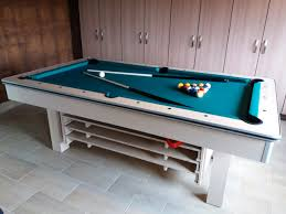 7 Foot Pool Table Homeware 7 Foot Pool Table Dimensions Pool Table Dimensions