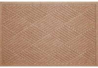 rv patio mats 9x12 new usc trojans rug trojan outdoor tailgating