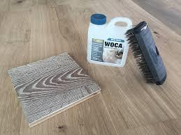 hardwood flooring hawaii hardwood hawaii hardwood flooring