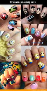 237 best images about nails on pinterest nailart halloween