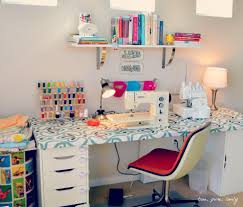 sewing room design ideas small space home decor ryanmathates us