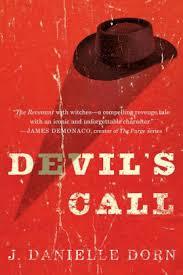 Call Barnes And Noble Devil U0027s Call By J Danielle Dorn Paperback Barnes U0026 Noble