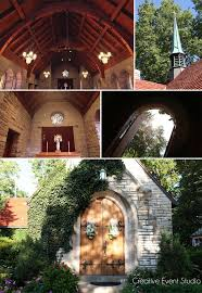 wedding venues in kansas inspirational small wedding venues in kansas city b85 in pictures