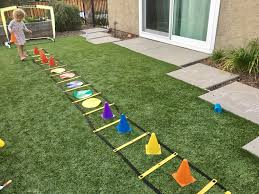 play u0026 fitness spiderfit kids