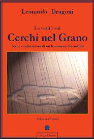 galleria unione 1 libreria esoterica la verit罌 sui cerchi nel grano libro manoscritto crop circles