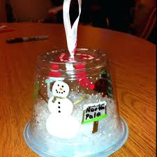 snow globes for children canbylibrary info