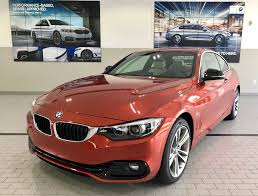 new 2018 bmw 4 series for sale colorado springs co stock b18003