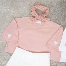Bench Couple Shirt - aliexpress com buy women tops couple ulzzang casual shirt women