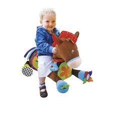 siège sauteur bébé 72 best pour les bébé images on crocheting patterns