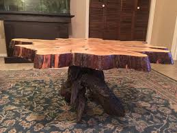 25 best cypress images on coffee tables benches cypress coffee table with base woodworking