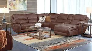 cindy crawford living room sets cindy crawford living room set rooms to go affordable sectional