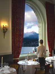 luxury hotels in st moritz adelto