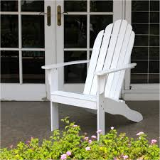 Castlecreek Patio Furniture by Adirondack Rocking Chairs Fresh â Patio 54 Outdoor Patio Chairs