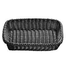 restaurant bread baskets commercial bread baskets