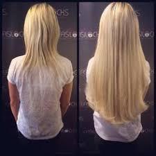 easilock hair extensions amazing easilocks by studio hair and beauty hair