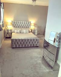adult bedroom adult bedroom decor lovely adult bedroom ideas the best adult