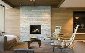 Best Interior Design Schools Interior Design Jobs Seattle