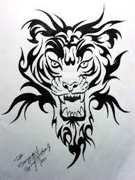 designs tiger design by xagros designs interfaces