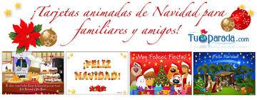 imagenes animadas de navidad para compartir tarjetas de navidad para compartir y enviar a tus amigos