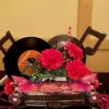 s centerpieces images  reverse search with s theme centerpiece pinterest from picquerycom