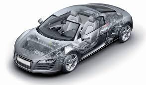 lexus tampa collision center guy u0027s automotive service auto repair body shop