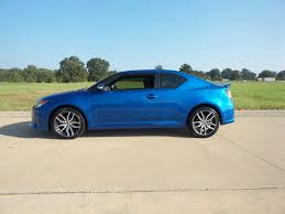 certified used 2015 scion tc base coupe conway ar near little