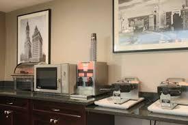 Comfort Suites Michigan Avenue Chicago Comfort Suites Michigan Avenue Chicago Best Places To Stay Stays Io