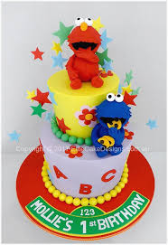 children s birthday cakes children s birthday cakes london archives birthday cake image