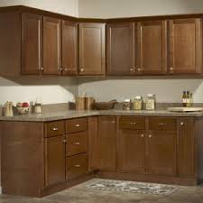 jsi wheaton kitchen cabinets kitchen cabinets archives kitchen and bath masters