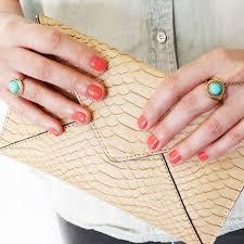 spring u0027s prettiest nail polish colors